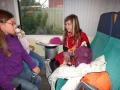 2011-11-20-jrj-sea-life-konstanz-068