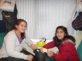 2011-11-20-jrj-sea-life-konstanz-071