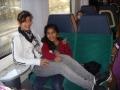 2011-11-20-jrj-sea-life-konstanz-091