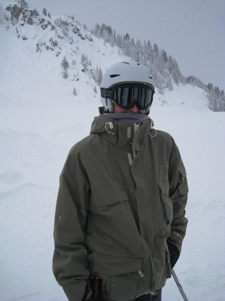 2012-01-07-sf-skiweekend-saas-021