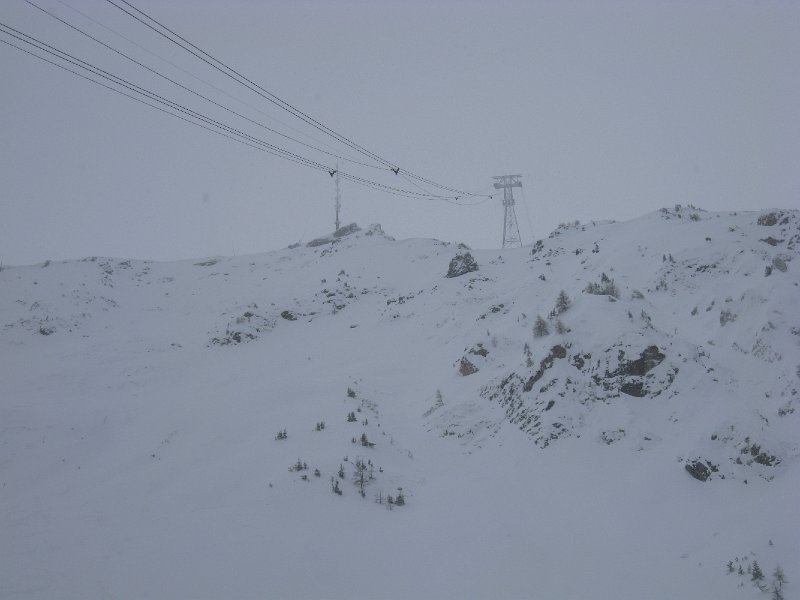 2012-01-07-sf-skiweekend-saas-023