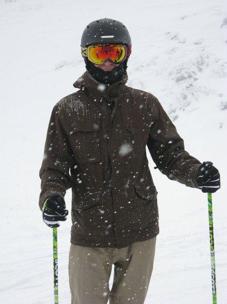 2012-01-07-sf-skiweekend-saas-027