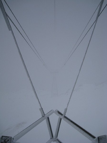 2012-01-07-sf-skiweekend-saas-029