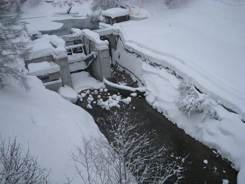 2012-01-07-sf-skiweekend-saas-030