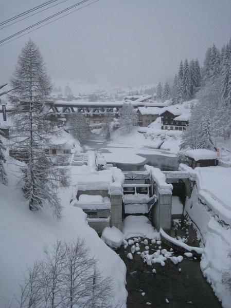 2012-01-07-sf-skiweekend-saas-031