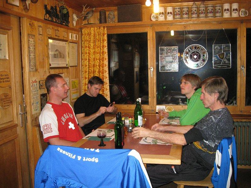 2012-01-07-sf-skiweekend-saas-048