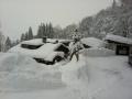 2012-01-07-sf-skiweekend-saas-002