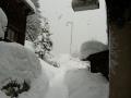 2012-01-07-sf-skiweekend-saas-004
