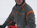 2012-01-07-sf-skiweekend-saas-014