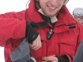 2012-01-07-sf-skiweekend-saas-016