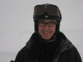 2012-01-07-sf-skiweekend-saas-022