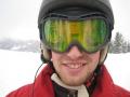 2012-01-07-sf-skiweekend-saas-024