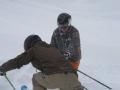 2012-01-07-sf-skiweekend-saas-025