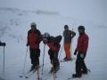 2012-01-07-sf-skiweekend-saas-026