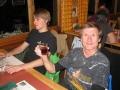 2012-01-07-sf-skiweekend-saas-052
