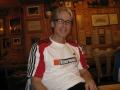 2012-01-07-sf-skiweekend-saas-054