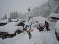 2012-01-07-sf-skiweekend-saas-057