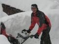 2012-01-07-sf-skiweekend-saas-058