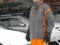 2012-01-07-sf-skiweekend-saas-060