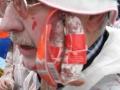 2012-02-16-sf-fasnacht-gammelfleisch-031