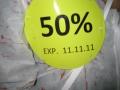 2012-02-16-sf-fasnacht-gammelfleisch-044