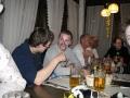 2012-02-16-sf-fasnacht-gammelfleisch-059