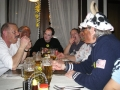 2012-02-16-sf-fasnacht-gammelfleisch-062