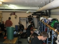 2012-03-25-sf-hockey-wetzikon-001