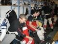 2012-03-25-sf-hockey-wetzikon-004