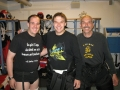 2012-03-25-sf-hockey-wetzikon-005