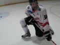 2012-03-25-sf-hockey-wetzikon-023