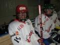 2012-03-25-sf-hockey-wetzikon-025