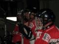 2012-03-25-sf-hockey-wetzikon-026