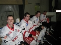 2012-03-25-sf-hockey-wetzikon-029