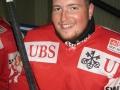 2012-03-25-sf-hockey-wetzikon-030