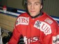 2012-03-25-sf-hockey-wetzikon-031