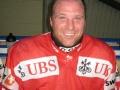 2012-03-25-sf-hockey-wetzikon-033