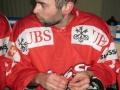 2012-03-25-sf-hockey-wetzikon-034