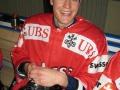 2012-03-25-sf-hockey-wetzikon-035