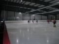 2012-03-25-sf-hockey-wetzikon-038