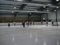 2012-03-25-sf-hockey-wetzikon-040