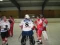 2012-03-25-sf-hockey-wetzikon-047