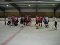 2012-03-25-sf-hockey-wetzikon-049