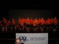 2012-05-06-jrj-auffuehrung-veteranenvereinigung-008