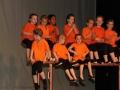 2012-05-06-jrj-auffuehrung-veteranenvereinigung-070