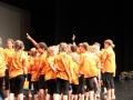 2012-05-06-jrj-auffuehrung-veteranenvereinigung-080