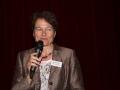 2012-05-06-jrj-auffuehrung-veteranenvereinigung-081