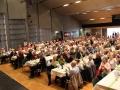 2012-05-06-jrj-auffuehrung-veteranenvereinigung-083