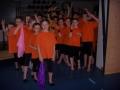 2012-05-06-jrj-auffuehrung-veteranenvereinigung-088