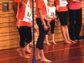 2012-06-03-jrj-jugitag-andwil-006